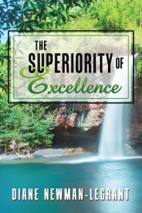 Cover Superiority of Excellence