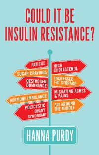 Cover Could it be Insulin Resistance?
