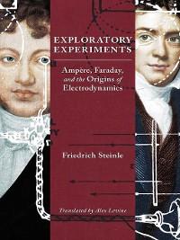 Cover Exploratory Experiments