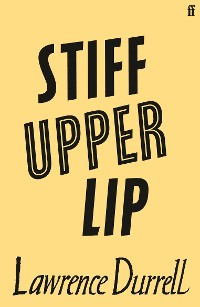 Cover Stiff Upper Lip