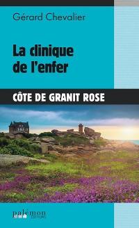 Cover Au Vent Cristallin