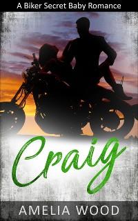 Cover Craig