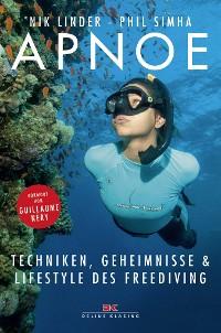 Cover Apnoe