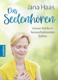 Cover Das Seelenhören