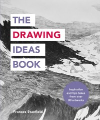 Cover Drawing Ideas Book
