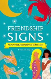 Cover Friendship Signs