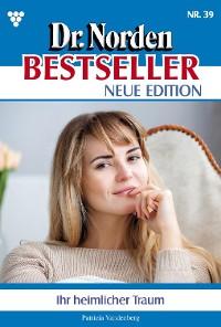 Cover Butler Parker Classic 64 – Kriminalroman