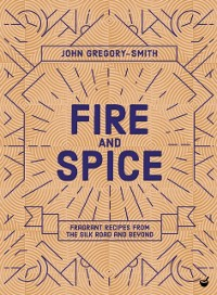 Cover Fire and Spice