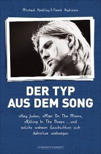Cover Der Typ aus dem Song