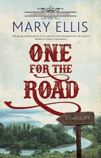 Cover One for the Road