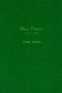 Cover Ring Theory V2