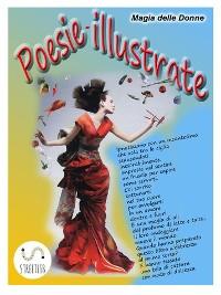 Cover Poesie Illustrate