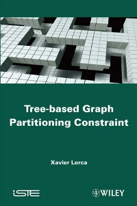 Cover Tree-based Graph Partitioning Constraint