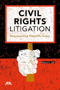 Cover Civil Rights Litigation