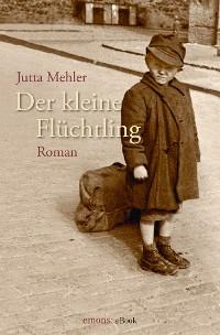 Cover Der kleine Flüchtling