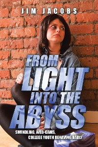 Cover From Light into the Abyss