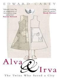 Cover Alva & Irva