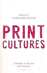 Cover Print Cultures