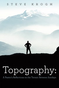 Cover Topography