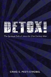 Cover Detox!
