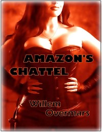 Cover Amazon's Chattel