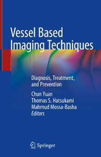 Cover Vessel Based Imaging Techniques