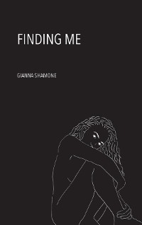Cover FINDING ME