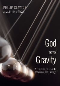Cover God and Gravity