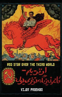 Cover Red Star Over the Third World
