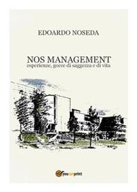 Cover Nos Management