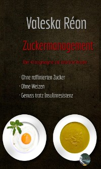 Cover Zuckermanagement