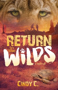 Cover Return to the Wilds