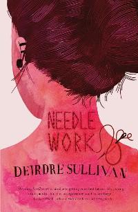Cover Needlework