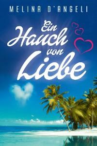 Cover Ein Hauch von Liebe