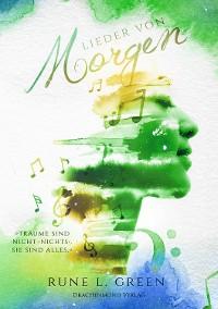Cover Lieder von Morgen