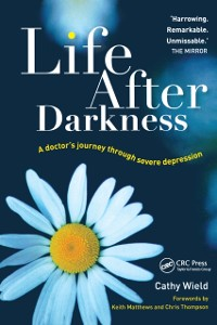 Cover Life After Darkness