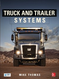 Cover Truck and Trailer Systems