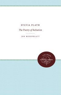 Cover Sylvia Plath