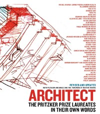 Cover Architect
