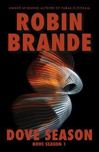 Cover Dove Season