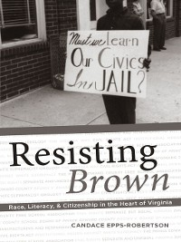 Cover Resisting Brown