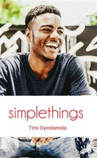 Cover Simplethings