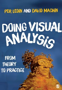 Cover Doing Visual Analysis