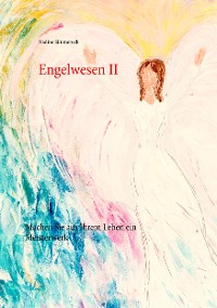 Cover Engelwesen II