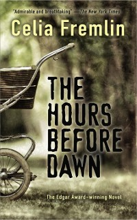 Cover The Hours Before Dawn