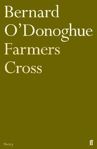 Cover Farmers Cross