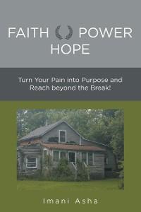Cover Faith Power Hope