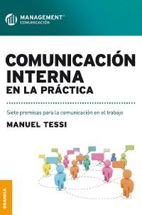 Cover Comunicación interna en la práctica
