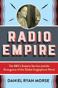 Cover Radio Empire