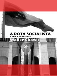 Cover A Rota Socialista